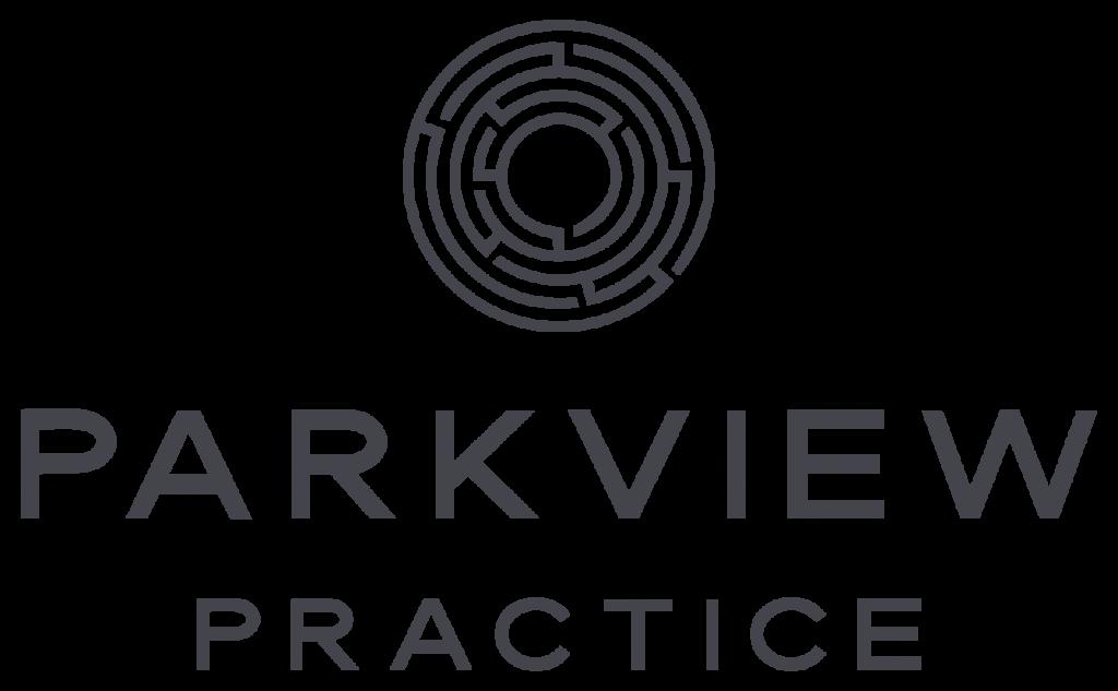 Parkview Practice Main Logo | Psychologist Johannesburg