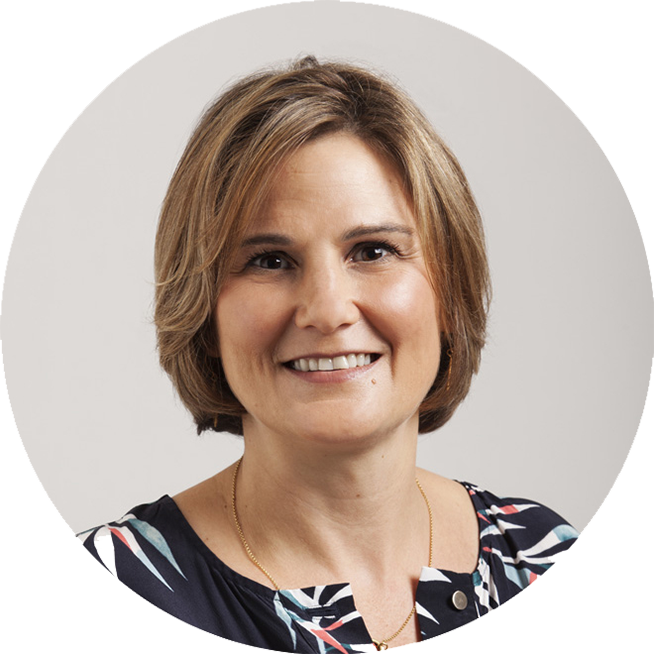 Kerry Meyer | Psychologist Johannesburg