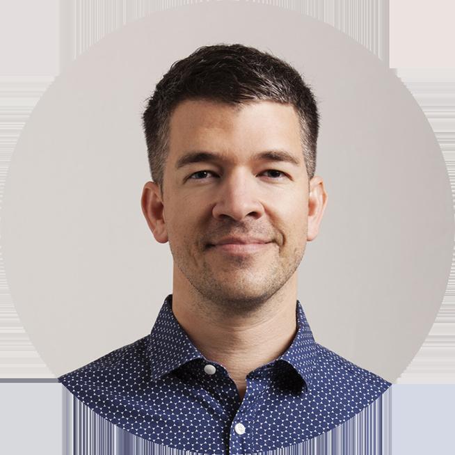 Michael Owen | Psychologist Johannesburg